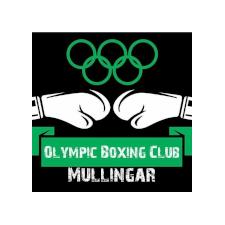 columb barracks facility user olympic boxing club mullingar